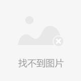 蓝黑色礼服CLF801